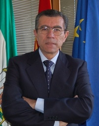 Manuel Leyva Jimenez