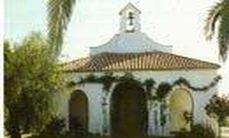 Ermita del Cerro
