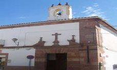 Oratorio de San Pio V