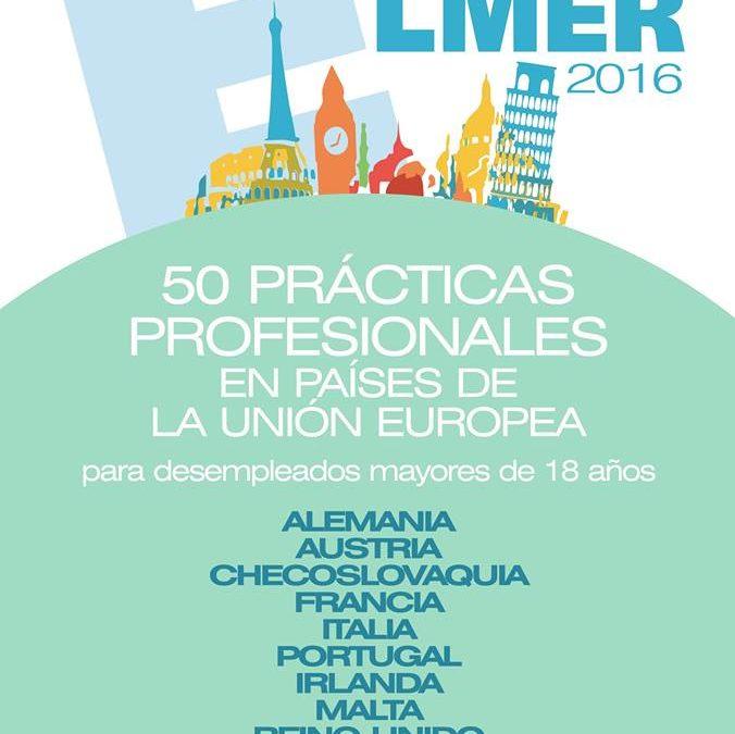 PROGRAMA ELMER 1