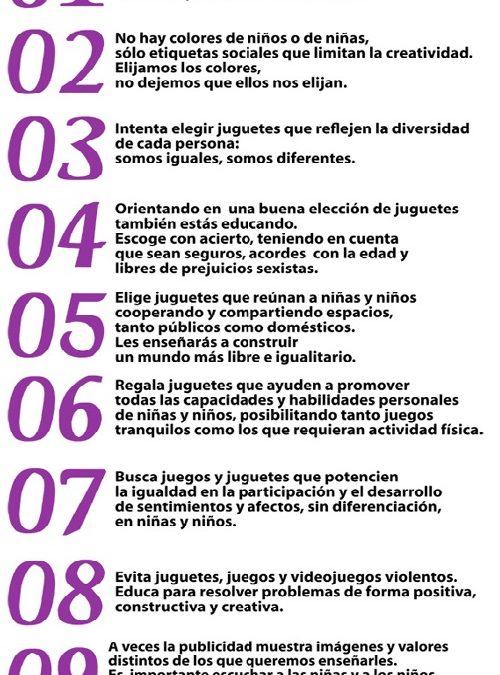 JUEGOS IGUAL.  2