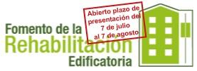 PROGRAMA DE ADECUACIÓN FUNCIONAL BÁSICA DE VIVIENDAS 1