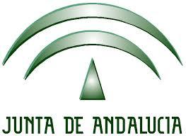 CONVOCATORIA DE AYUDAS PARA EL ALQUILER DE VIVIENDAS A PERSONAS EN SITUACIÓN DE VULNERABILIDAD O CON INGRESOS LIMITADOS.  1