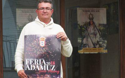 Adamuz, la primera feria de Córdoba