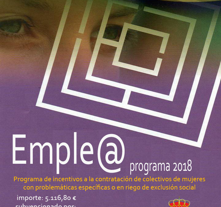 Emple@ 2018 1