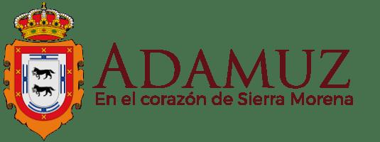 Ayuntamiento de Adamuz