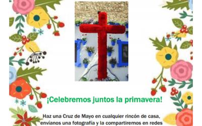 Concurso Cruz de Mayo